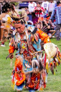 Fort Omaha Intertribal Powwow - Metro Community College's Fort Omaha campus - Crazy Crow Trading Post Nebraska Powwow Calendar