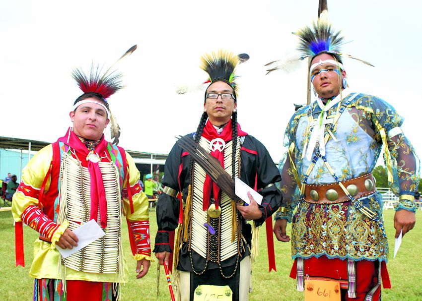 Native American Pow Wows Amp Events Archives Crazy Crow