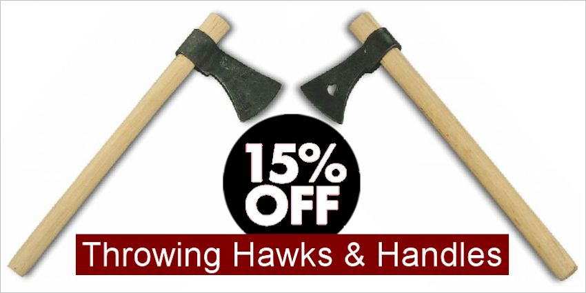 Drumsticks and Drumstick Rods Sale - 20%