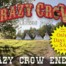 Last Chance Crow Calls - Sale Ends June 30 2019