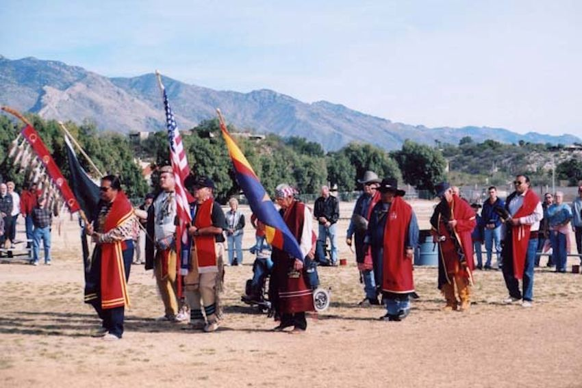 Native-American-Month-Social-and-Indian-Craft-Market-01-850x567