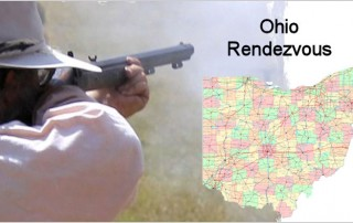 Ohio Rendezvous