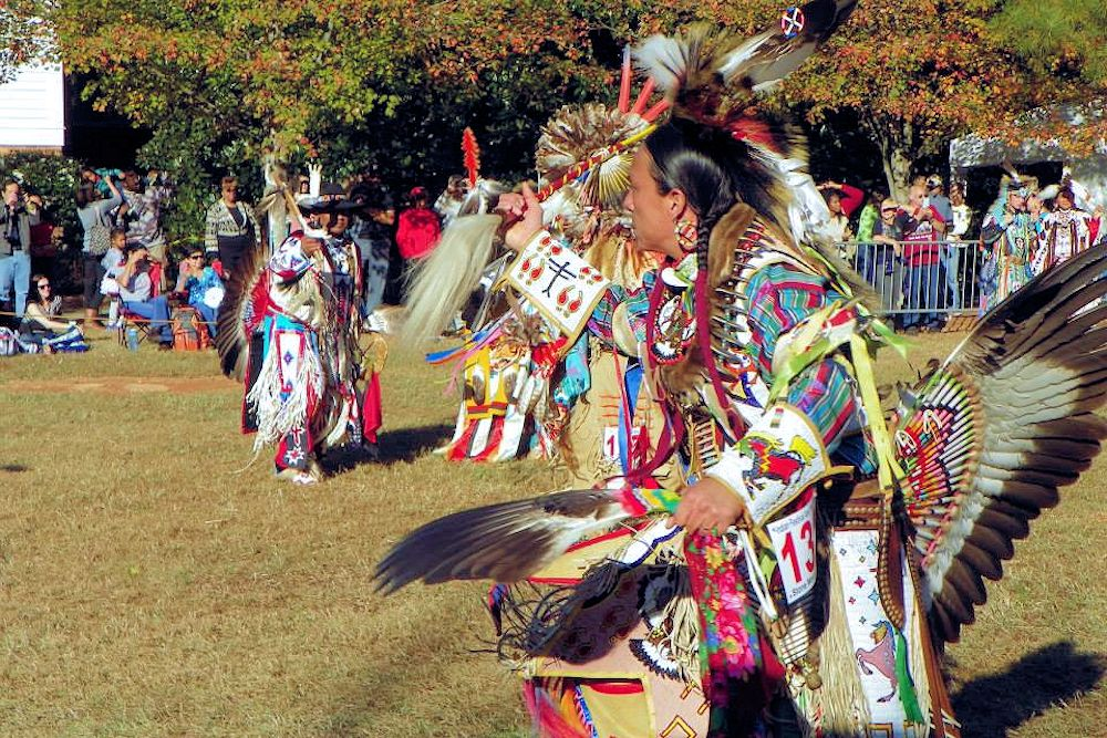 stone mountain pow wow - Stone Mountain Native American Festival and Pow Wow