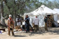 vPaiute Mountain Rendezvous - formerly Hart Canyon Rendezvous - Paiute Mountain BuckinnersPaiute Mountain Rendezvous - formerly Hart Canyon Rendezvous - Paiute Mountain Buckinners