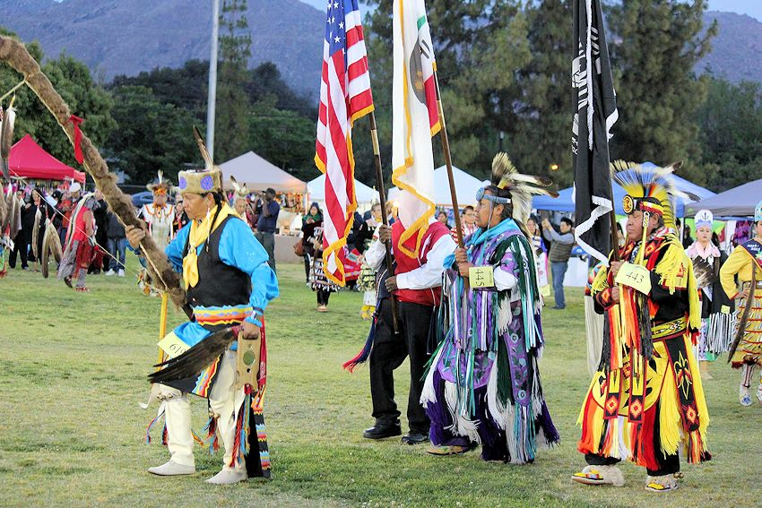 UCR Pow Wow - University of California at Riverside Pow Wow - Native American Student Association - University of California Riverside Pow Wow