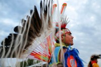 Indian Hills Pow Wow