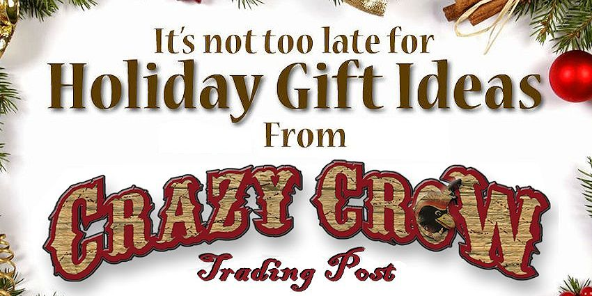 Sales Specials Archives Page 2 Of 3 Crazy Crow Trading Post