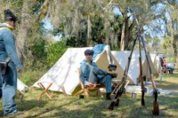 Battle of the Loxahatchee