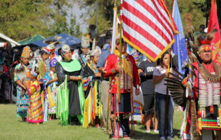 Pabanamanina Pow Wow - Paiute Palace Casino Pow Wow Grounds - Bishop Paiute Tribe