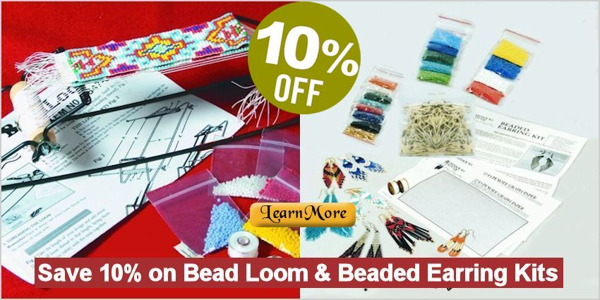 Beading Supply Crow Calls Sale