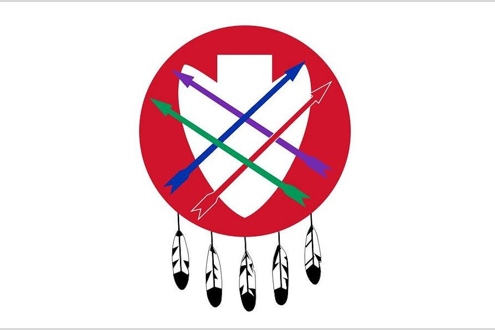 Peoria Tribe of Indians - Peoria Housing Authority - Ottawa-Peoria Cultural Center