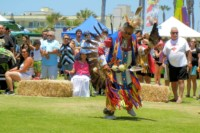 Imperial Beach Powwow By the Sea