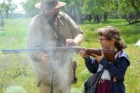 Colorado Rendezvous Sponsored by the Kit Carson Mountain Men